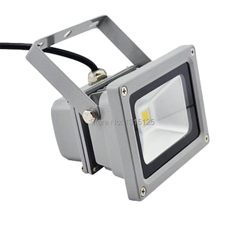 High Quality 20W Led Flood Light  IP65 AC85-265 Warm white Cool White Led Floodlights Outdoor LightingsHigh Quality 20W Led Flood Light  IP65 AC85-265 Warm white Cool White Led Floodlights Outdoor Lightings