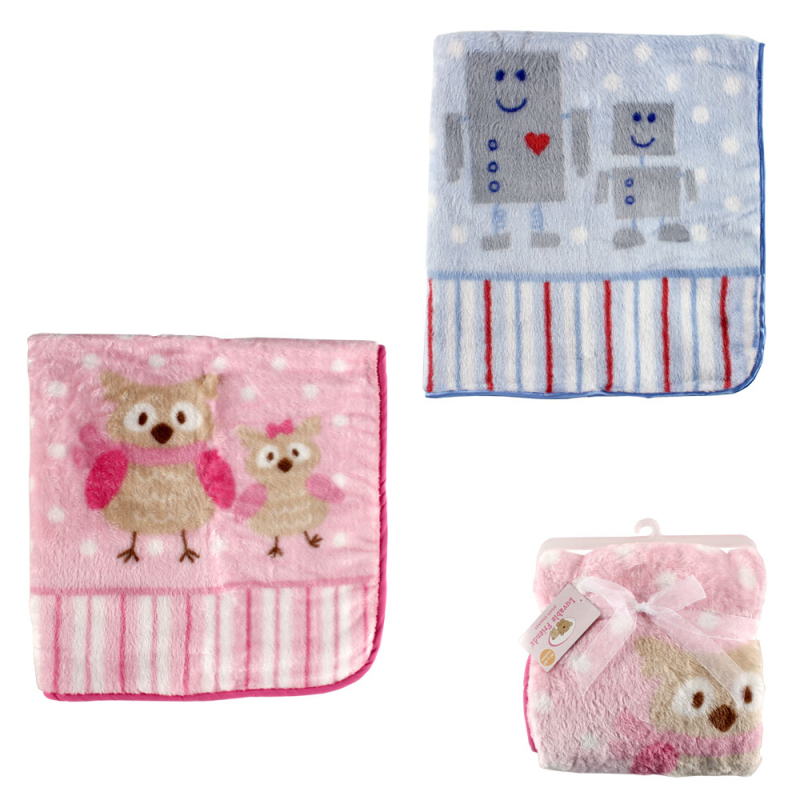 Online Get Cheap Newborn Supplies -Aliexpress.com | Alibaba Group