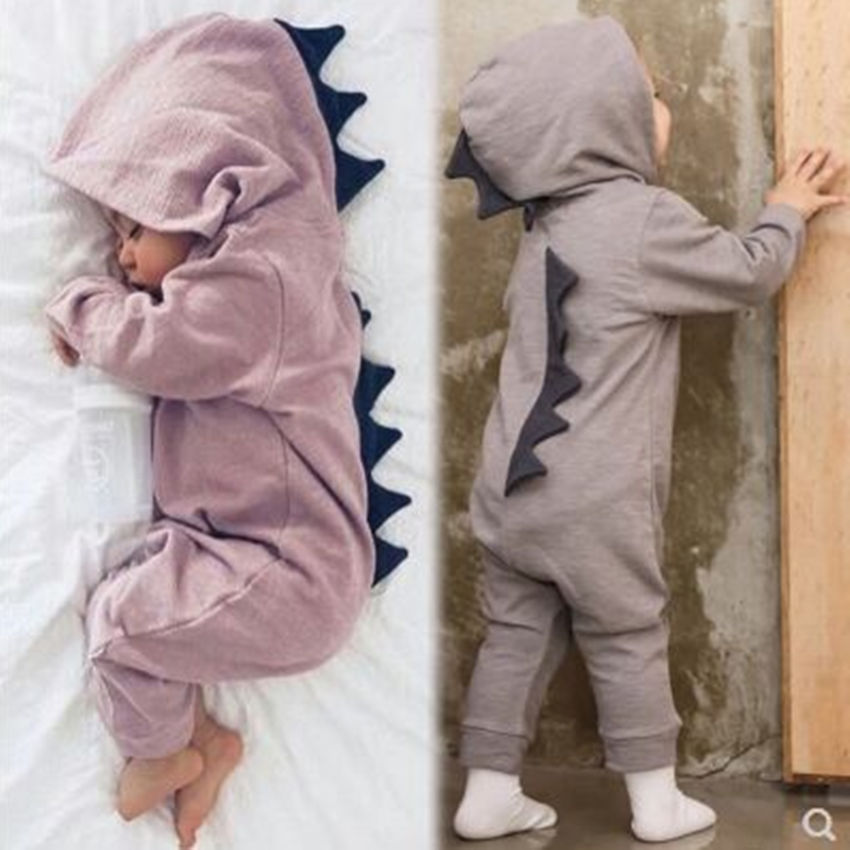 Grey Shark One Size Just Born Boys and Girls Newborn Infant Baby Toddler Hooded Bath Towel
