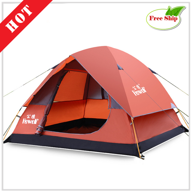 Free ship beach tourist large c&ing Awning tent for outdoor recreation fishing marquee gazebo inflatable bubble & Free ship beach tourist large camping Awning tent for outdoor ...