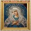 DPF Diamond Embroidery 5D Round Diamond Painting Diy Diamond Painting Cross Stitch Home Decor Mosaic Religious