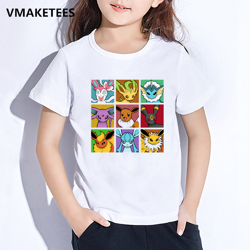 4563f259 Buy pokemon eeveelution and get free shipping on AliExpress.com