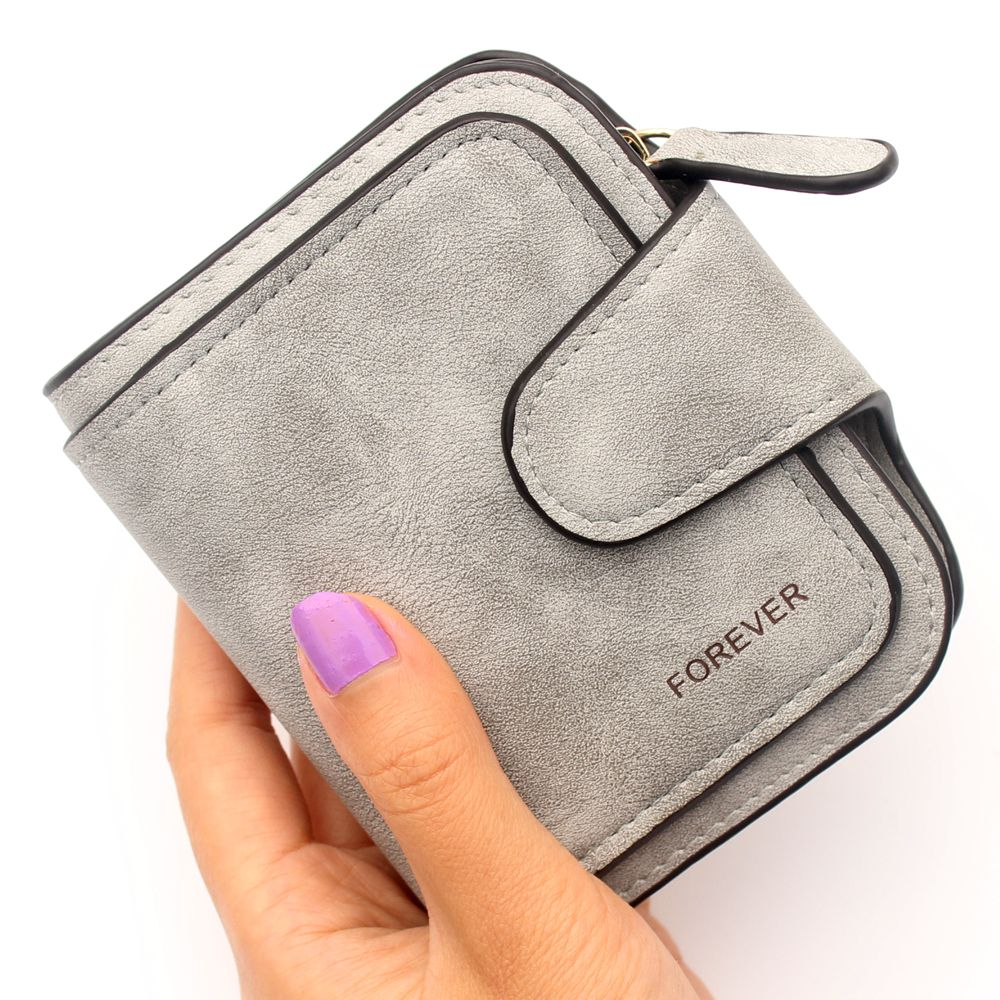 High quality PU leather wallet women purse Ladies clutch purse Female zipper coin bag card Holder multi-function Brand design 2017 brand new cute bowknot purse handbag for women pu leather fashionable wallet zipper high quality free shipping p375