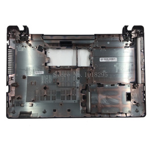 Image 4 - FOR Asus A53T K53U K53B X53U K53T K53 X53B K53TA K53Z K53TK AP0J1000400 13GN5710P040 1 Laptop Bottom Case Base Cover /Palmrest
