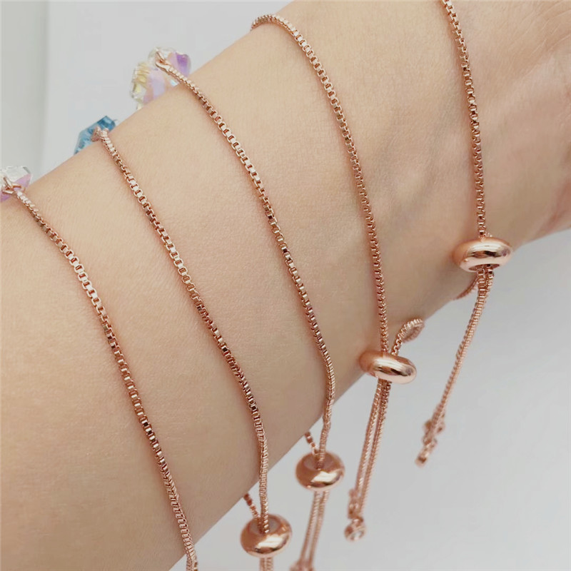ms betti heart butterfly star clover lucky bracelets for best friends wish bracelet for girls 02