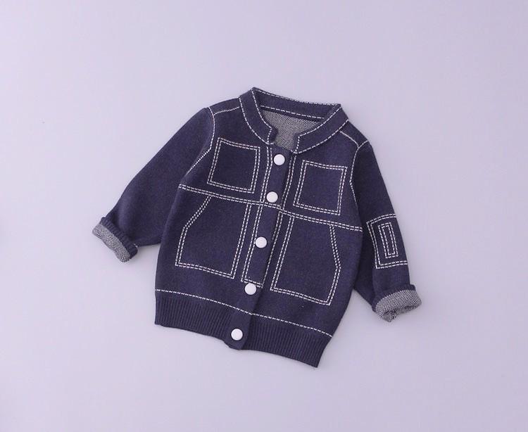 baby coat (22)