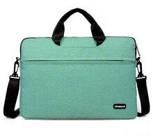 Чехол для ноутбука Тетрадь планшет через плечо Carry сумка-мессенджер, сумка для microsoft Surface Pro 2/3/4 RT Surface Book 13,5 «дюймов
