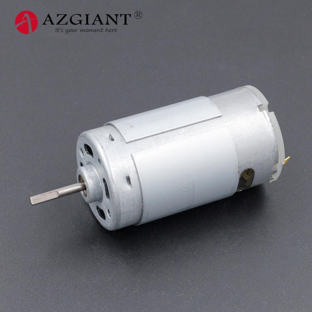 Verrouillage central de la porte d'aspiration serrure pompe à air pompe moteur pour mercedes-benz W140 S300 S320 S420 S280 S350 S500 S600 013200689