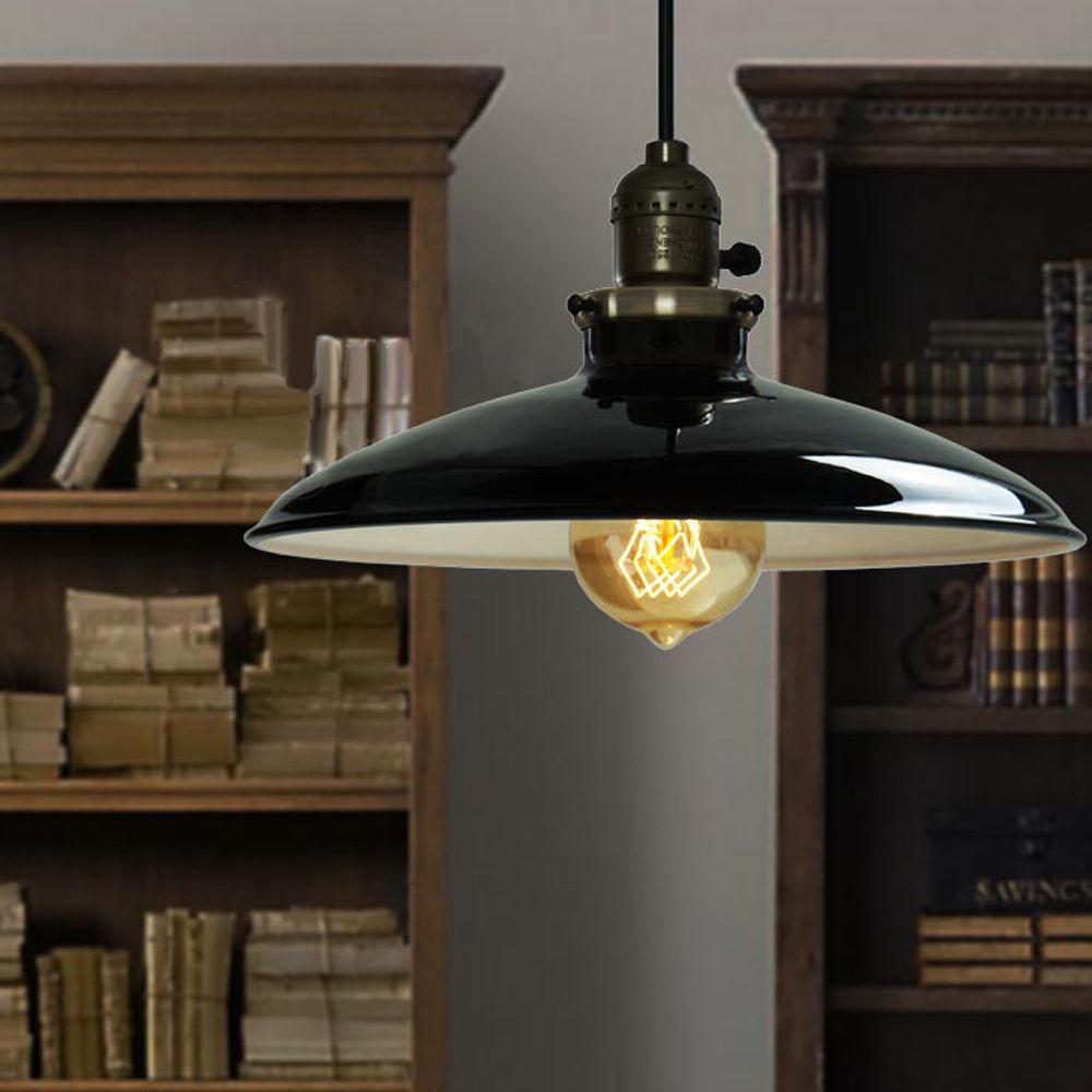 Lukloy pendant lamp home table loft decor hanging lamps light vintage lighting fixture lamps modern pendant industrial lustre