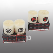 Mtb Road Bike Tires liner Puncture Proof 26 27.5 29 700C Bike Tyre Protection Pad Bicycle Prices 2 Piece