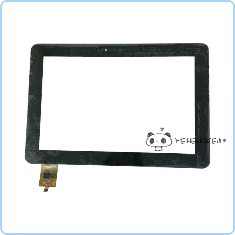 10,1 ''Touchscreen Digitizer Glas Für Hannspree Hannspad SN1AT71W/HSG1279