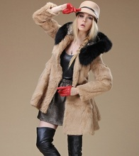 Fur coats prices online shopping-the world largest fur coats ...