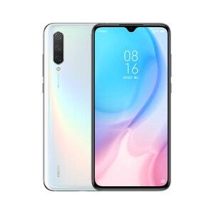 """Image 3 - Globale ROM Xiao mi mi CC9 6GB RAM 128GB ROM Handy Snapdragon 710 48MP Triple Kamera 32MP vordere Kamera 6,39 """"Full Screen"""