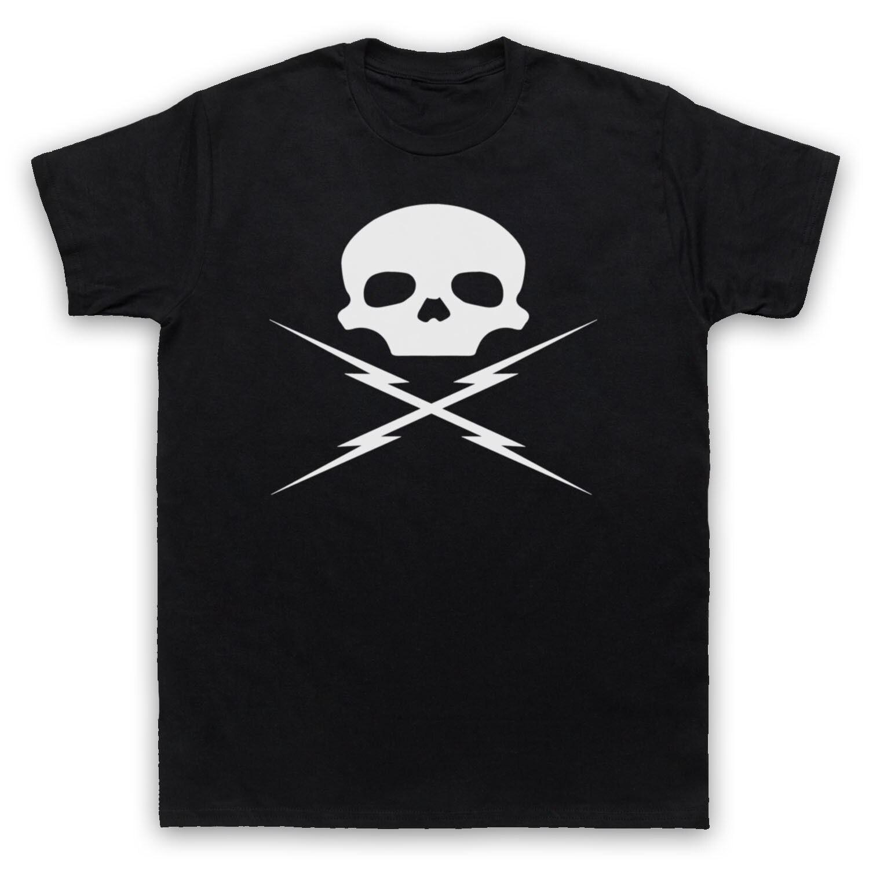 death-proof-stuntman-mike-skull-unofficial-font-b-tarantino-b-font-mens-ladies-kids-t-shirt