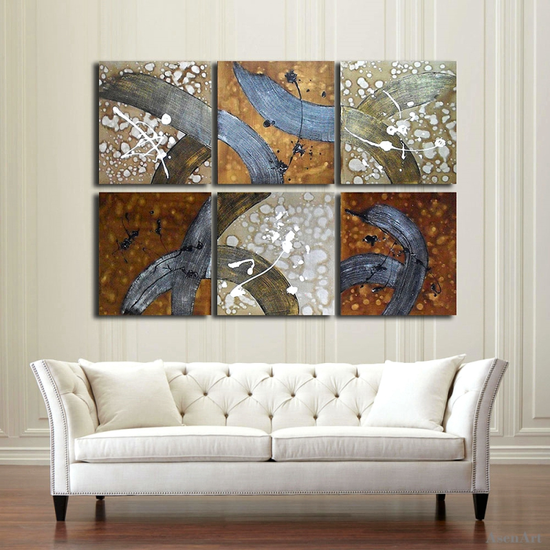 Multi Frame Wall Art online get cheap multi frame wall art -aliexpress | alibaba group