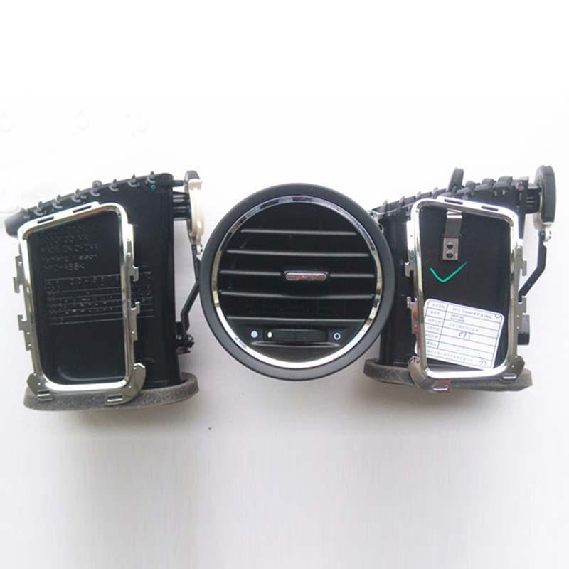 1 pcs fenêtre de climatisation pour chinois SAIC ROEWE 350 MG Auto voiture moteur pièces 10119378