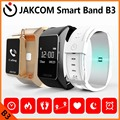 Jakcom B3 Smart Band New Product Of Smart Electronics Accessories As For Samsung Fit 2 Misfit Shine For Samsung Galaxy Gear S