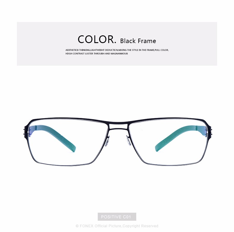fonex-brand-designer-women-men-fashion-luxury-Alloy-square-glasses-eyeglasses-eyewear-computer-myopia-silhouette-oculos-de-sol-with-original-box-F8819-details-4-colors_02_01 (9)