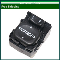 NEW MIRROR SWITCH FOR TOYOTA CAMRY