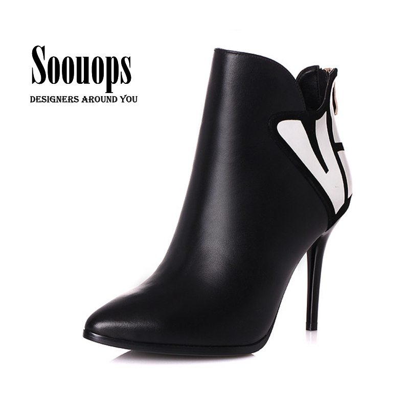 Online Get Cheap Womens Ankle Boot -Aliexpress.com | Alibaba Group
