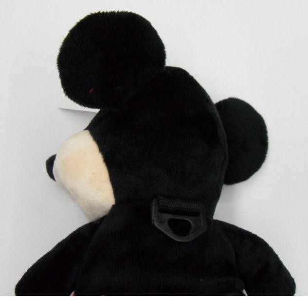 Goldbug Harness Buddy (Mickey Mouse) 3