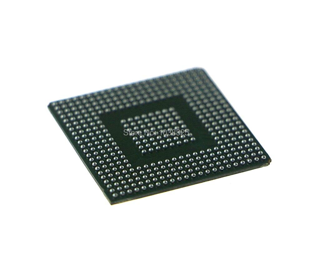 8pcs lot original For Xbox360 X850744 004 X850744 004 GPU BGA Game chip
