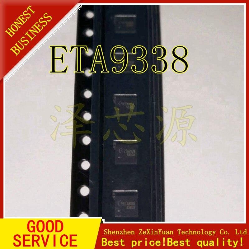 ETA9338
