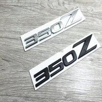 3D Metal Auto Car Nismo Badge Emblem Decal Sticker Grille Emblem Accessories For Nissan Tiida Teana