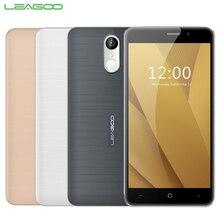 Original font b Leagoo b font font b M5 b font Plus 4G Mobile Phone RAM