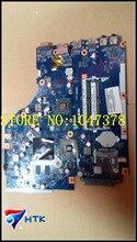 Оптовая ноутбук материнская плата для acer aspire 5253 5230 mbncy02001 la-7092p 100% работать идеально