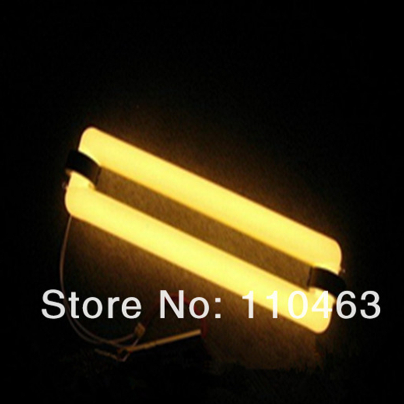 150W Plant Induction Grow Lamp bule and red white and yellow color grow light Led DC110V 220V light recessed induction