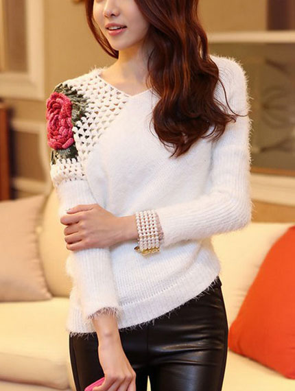 Women Formal Sweaters Promotion-Shop for Promotional Women Formal ...