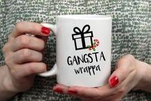 Lustige Weihnachten tassen Tee milch wein bier freund geschenke neuheit Jahrestag