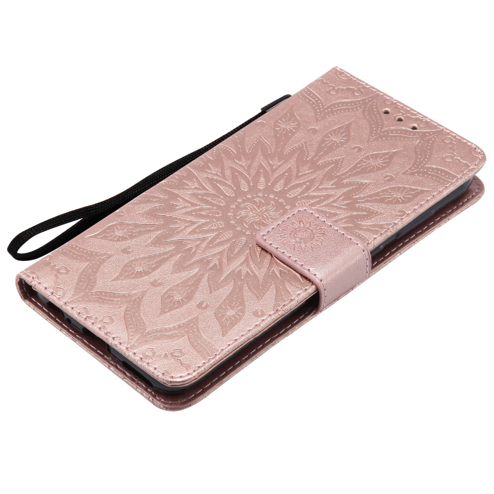 Phone Cases Fundas Huawei Mate 10 Lite Case For Coque Huawei Mate 10 Lite Cover 3D Wallet Flip Cover Leather Case