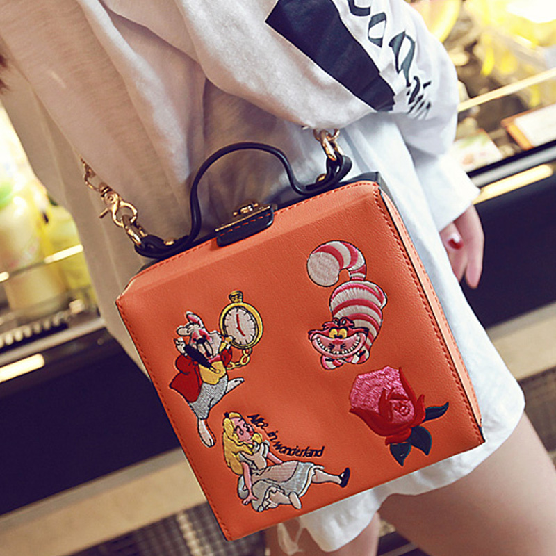 Online Buy Wholesale name brand sling bags from China name brand ...
