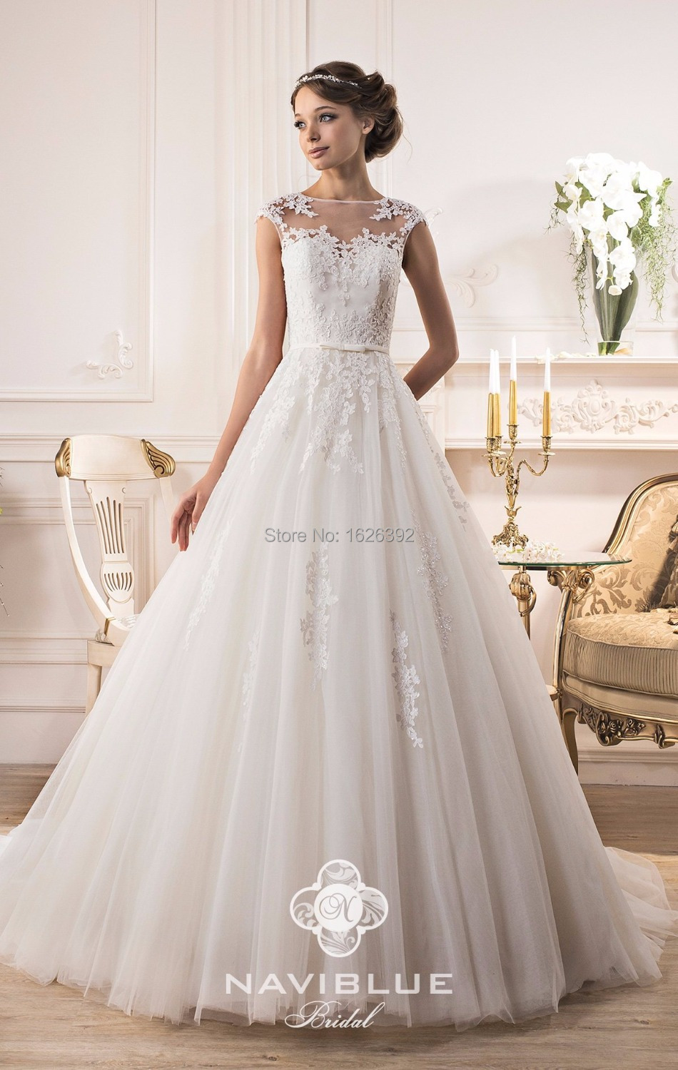 boat neck wedding gowns hottest inspirations for brides boat neck wedding dress gorgeous boat neck wedding dress 2