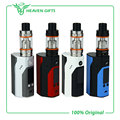 100% Original Smok TFV8 Cloud Beast with Wismec RX200S Temp Control 200W Huge Power Vaping 5ml/6ml Juice Capacity