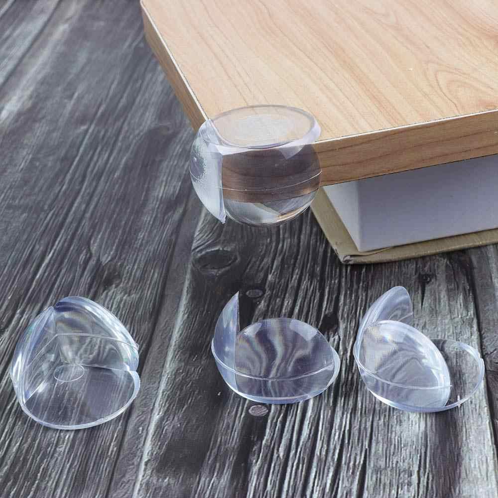 10pc Baby Sicherheit Schutz Kunststoff Lock Kind Schrank Verriegelung der Kinder Locking Von Türen Schubladen Baby Sicherheit Produkte