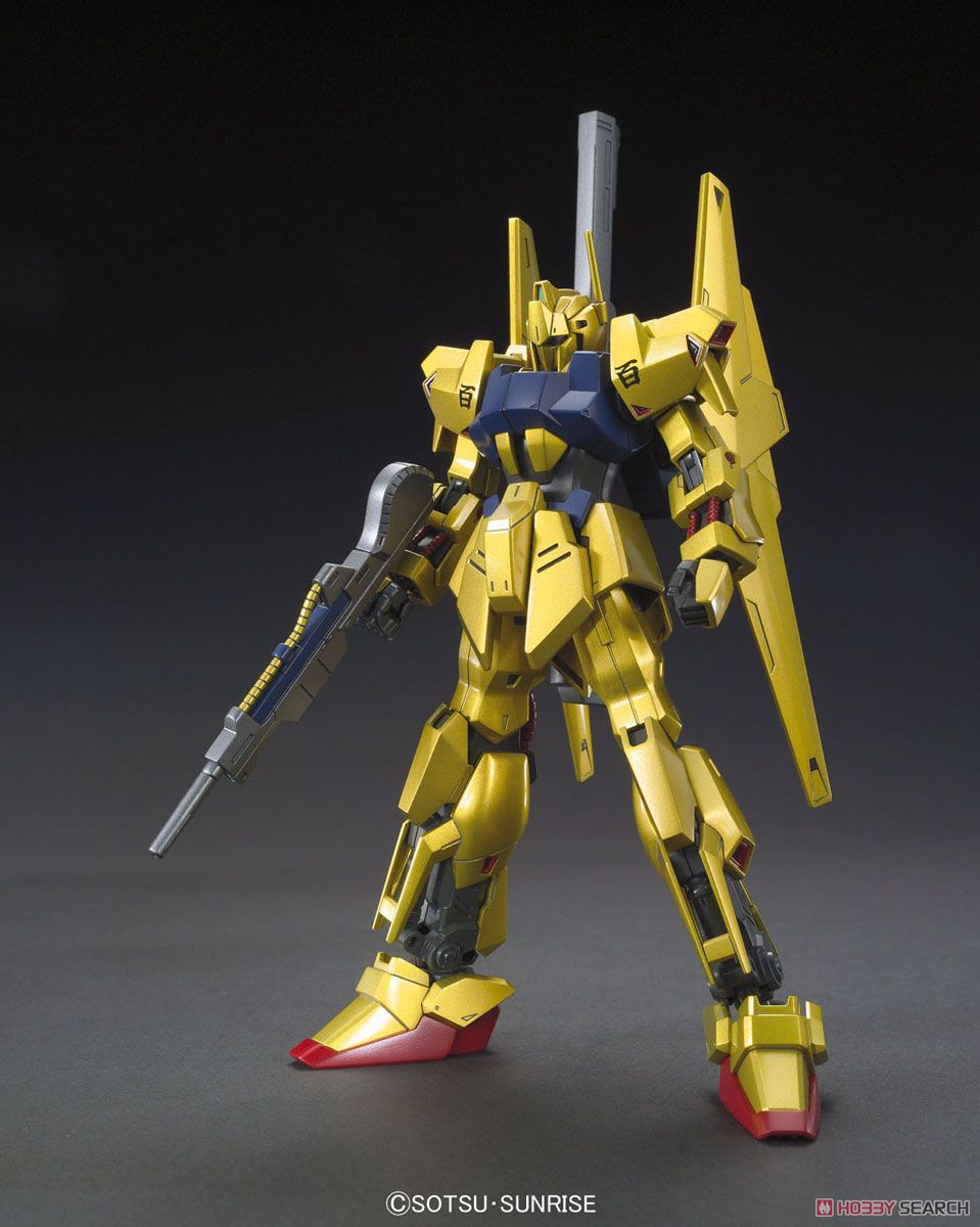 Bandai HGUC 200 Hundred formulas Gundam model kit hobby scale model building bandai bandai gundam model sd q version bb 309 sangokuden wu yong bian xiahou yuan battle