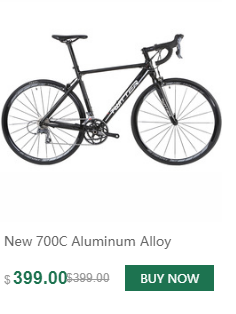 HTB1w2FkaUrrK1RkSne1763rVVXah TWITTER Carbon Road Bicycle 16/22Speed Road Bike For R2000 105/5800 R7000 Components High quality