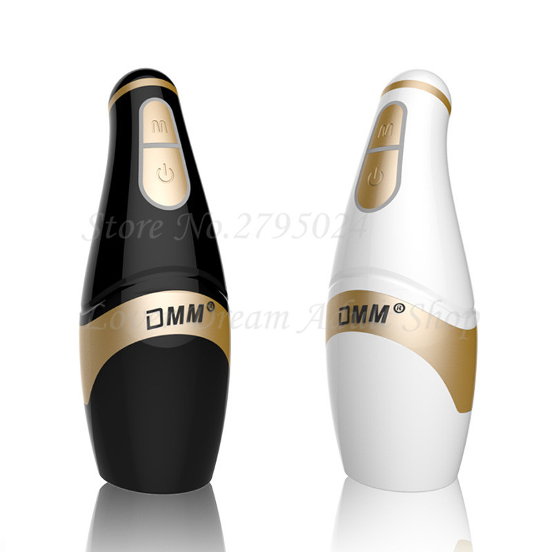 ФОТО 2017Air Pressure 12 Modes Male Masturbator Vagina Real Pussy Adult Sex Toys For Men Sex Products Masturbator Stroker Cup,Sex Toy