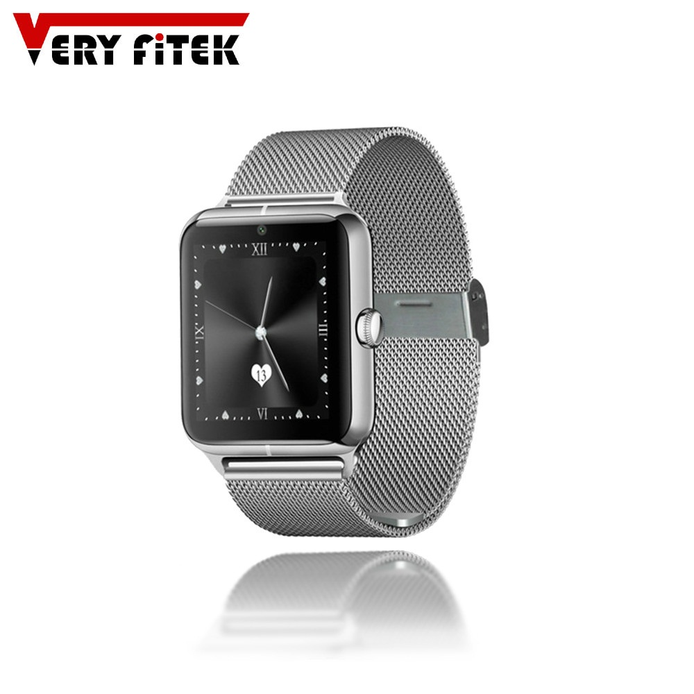 New J50 Smart Watch Phone NFC 2G Internet Bluetooth Wearable Devices Support SIM Card 32G TF Card Smartwatch for Apple Android 2017 new wearable devices smart watch q7 support max 32gb tf card android 5 1 3g wifi bluetooth for android pk kw88 smartwatch