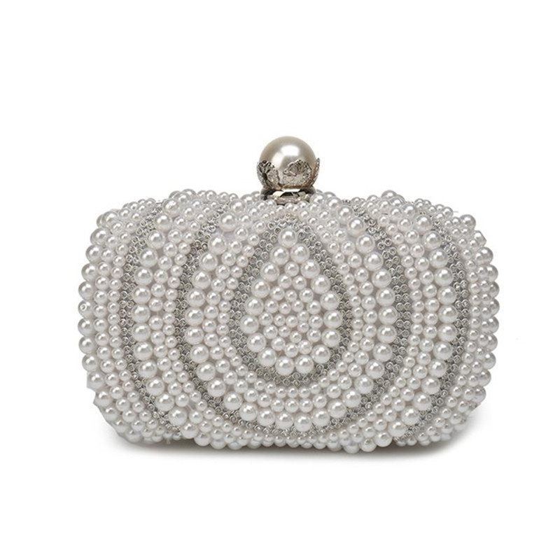2019 NEW Lady Rhinestone Clutch Knuckle Rings Evening Bags High Quality Beaded Cosmetic Bag Fashion Socialite Evening Bags2019 NEW Lady Rhinestone Clutch Knuckle Rings Evening Bags High Quality Beaded Cosmetic Bag Fashion Socialite Evening Bags