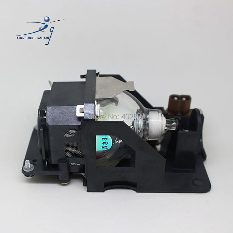 ET-LAB50 ET-LAB50E for PANASONIC PT-LB50 PT-LB50NT PT-LB50NTE PT-LB50NTU PT-LB50S PT-LB50SE PT-LB50SU PT-LB50U projector lamp видеопроектор мультимедийный panasonic pt vx420e