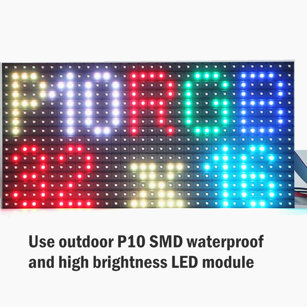 P10-SMD-3IN1-RGB-full-color-led-display-module-indoor-semi-outdoor-LED-panel-1-8_