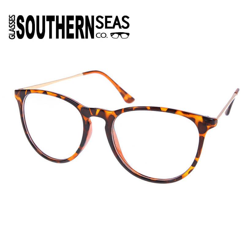 52e5724247da 1x Bifocal Reading Glasses Oversize Readers Mens Womens Classic D Shape  Bifocals Longsighted Eyewear Black Tortoiseshell