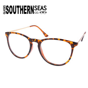 9b9d8c62866 SOUTHERN SEAS Reading Glasses Readers Bifocals Frames