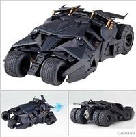 Batman Batmobile Car Action Figure Collection toys for christmas gift Free shipping with retail box
