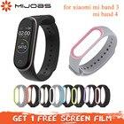 Mijobs Bracelet for ...