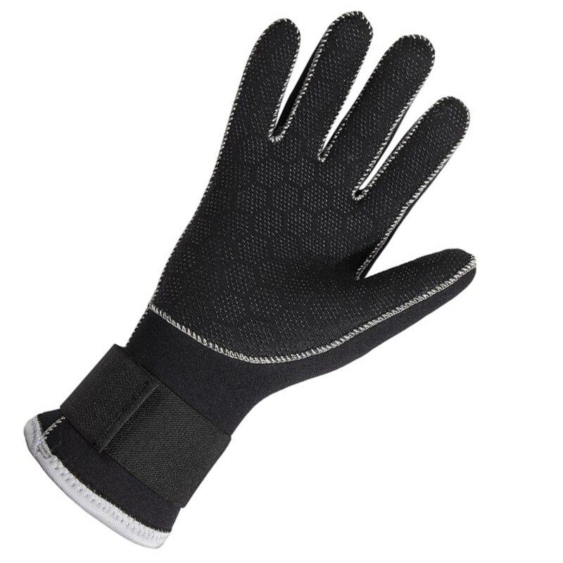 3MM Neoprene Scuba Dive Gloves